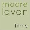 Moore Lavan Films
