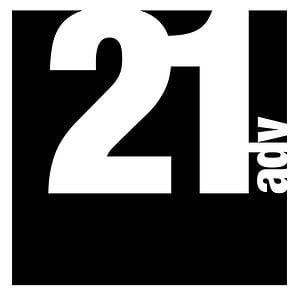 Profile picture for 21adv