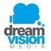 Dream Vision / Property on Film