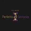 Perfeita Sintonia Filmes