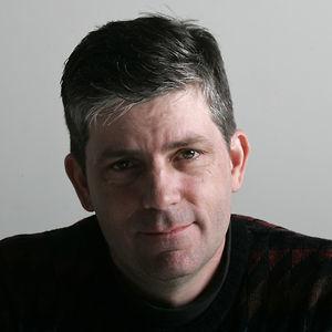 Profile picture for Doral Chenoweth