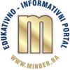 www.minber.ba