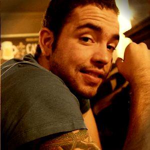Profile picture for Renato Lazzarini