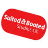 Suited and Booted Studios