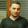 Mehmet Berber