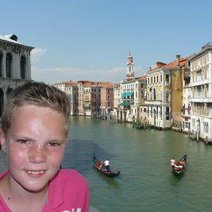 Profile picture for Stanley van Gaalen