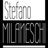 Stefano Milaneschi