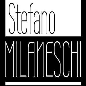 Profile picture for Stefano Milaneschi
