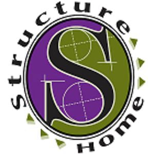 Profile picture for Structure Home