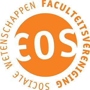 Profile picture for Faculteitsvereniging EOS