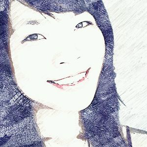 Profile picture for Dieu Linh Nguyen