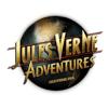 Jules Verne Adventures
