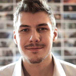 Profile picture for Alec Modzeleski