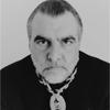 George Le Nonce