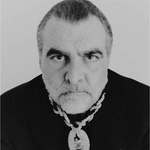 Profile picture for George Le Nonce