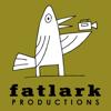 Fatlark Productions