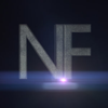 Neumann Films