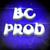 BC Production