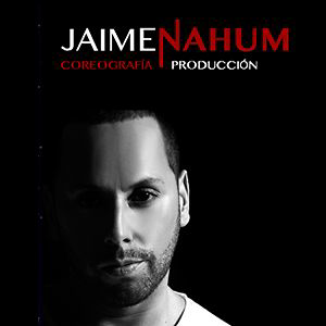 Profile picture for Jaime Nahum