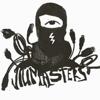Viumasters