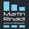 Martin Rinaldi