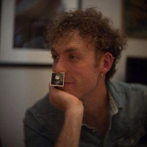 Profile picture for Liam Griffin