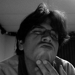 Profile picture for Josemaria Hinojosa