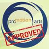 ProMotion Arts Previews