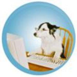 Profile picture for El Viejuco