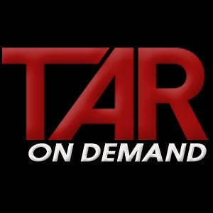 TAR On Demand