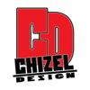 Chizel Design