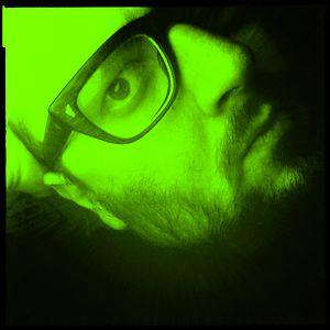 Profile picture for soupkitchen