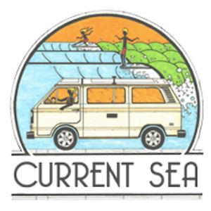 Profile picture for Current Sea