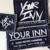 Your-Inn