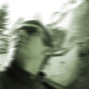 Profile picture for Brandt Nelson