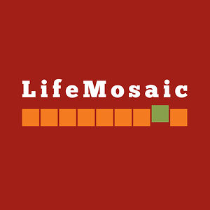Profile picture for LifeMosaic