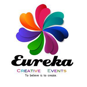 Profile picture for EUREKA CREATIVE  EVENTS