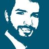 Gonzalo Fuentes Jodar