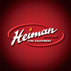 Profile picture for Heiman Fire