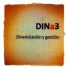 DINa3 Dinamización y Gestión