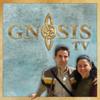 Gnosis Tv