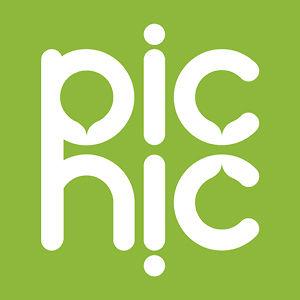 Profile picture for PicNic srl