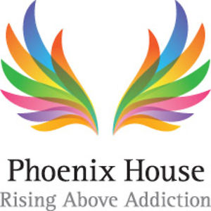 Profile picture for Phoenix House Academy