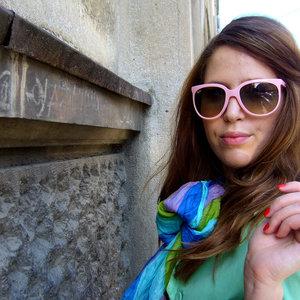 Profile picture for Beatpie