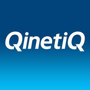 Profile picture for QinetiQ