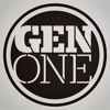 Gen One Films