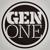 Gen One Films