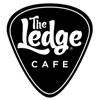 The Ledge Cafe