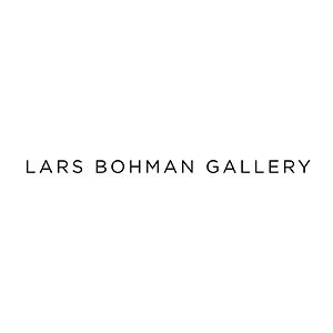 Profile picture for Lars Bohman Gallery