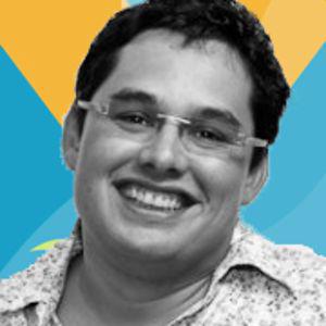 Profile picture for Ilya Houben